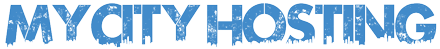 MyCity Hosting